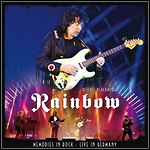 Rainbow - Memories In Rock - Live In Germany (Live)