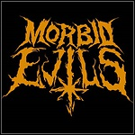 Morbid Evils - In Hate (Single)