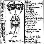 Voivod - To The Death!... (EP)
