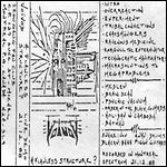 Voivod - A Flawless Structure? (EP)