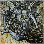 Various Artists - High On Fire / Coliseum / Baroness (Single)