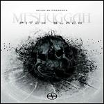 Meshuggah - Pitch Black (EP)