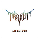 Trivium - Ember To Inferno: Ab Initio (Re-Release)