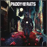 Paddy And The Rats - Lonely Hearts' Boulevard