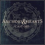Anchors & Hearts - Cast Off (EP)