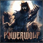 Powerwolf - Blessed & Possessed Tour Edition (Re-Release)