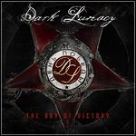 Dark Lunacy - The Day Of Victory