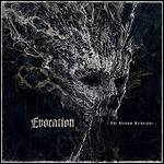 Evocation - The Shadow Archetype - 7,5 Punkte