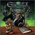 Emerald [CH] - Reckoning Day