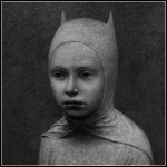 Mantar - The Spell (EP)