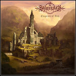 Sojourner - Empires Of Ash