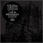 Rose Tattoo - Tatts: Live In Brunswick (Live)