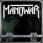 Manowar - All Men Play On 10 (Single)