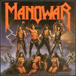 Manowar - Blow Your Speakers (Single)