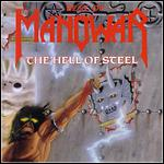Manowar - The Hell Of Steel (Compilation)