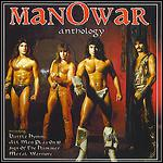Manowar - Anthology (Compilation)