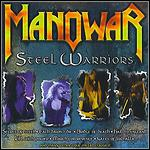 Manowar - Steel Warriors (Compilation)