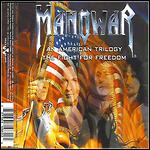 Manowar - An American Trilogy (Single)