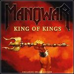 Manowar - King Of Kings (Single)
