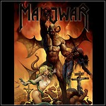 Manowar - Hell On Earth V (DVD)