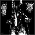 Morast / Ultha - In Memorian Of Quorthon (Single)