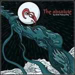 Dark Tranquillity - The Absolute (Single)