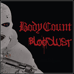Body Count - Bloodlust - 9 Punkte