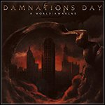 Damnations Day - A World Awakens