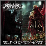 Scordatura - Self-Created Abyss