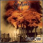 Obituary - Don't Care (EP)