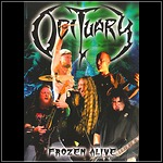 Obituary - Frozen Alive (DVD)
