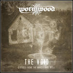 Wormwood - The Void: Stories From The Whispering Well (EP)