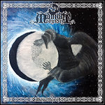 Midnight Odyssey - Silhouettes Of Stars (Compilation) - keine Wertung