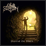 Old Season - Beyond The Black