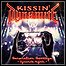 Kissin' Dynamite - Generation Goodbye – Dynamite Nights (DVD)