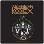 Atlantean Kodex - The Annihilation Of Bavaria (Live)