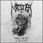 Master - Command Your Fate - The Demo Collection (Compilation)