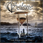 Selene - The Ravages Of Time