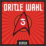 Dritte Wahl - Scotty (Single)