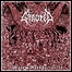 Garoted - Abyssal Blood Sacrifices
