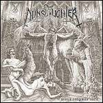 Nunslaughter - The Devil's Congeries Vol. 2 (Compilation)