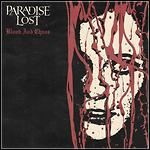 Paradise Lost - Blood And Chaos (EP)