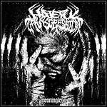 Hateful Transgression - Meaningless (EP)