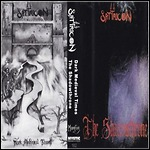 Satyricon - The Shadowthrone / Dark Medieval Times (Compilation)