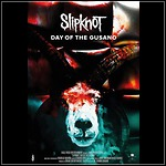 Slipknot - Day Of The Gusano (DVD)