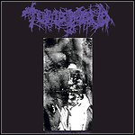 Tomb Mold - The Bottomless Perdition / The Moulting (Compilation)
