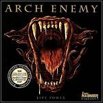 Arch Enemy - Live Power (Live)