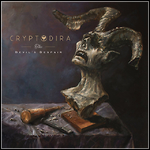 Cryptodira - The Devil's Despair