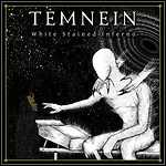 Temnein - White Stained Inferno