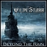 Wilde Starr - Beyond The Rain